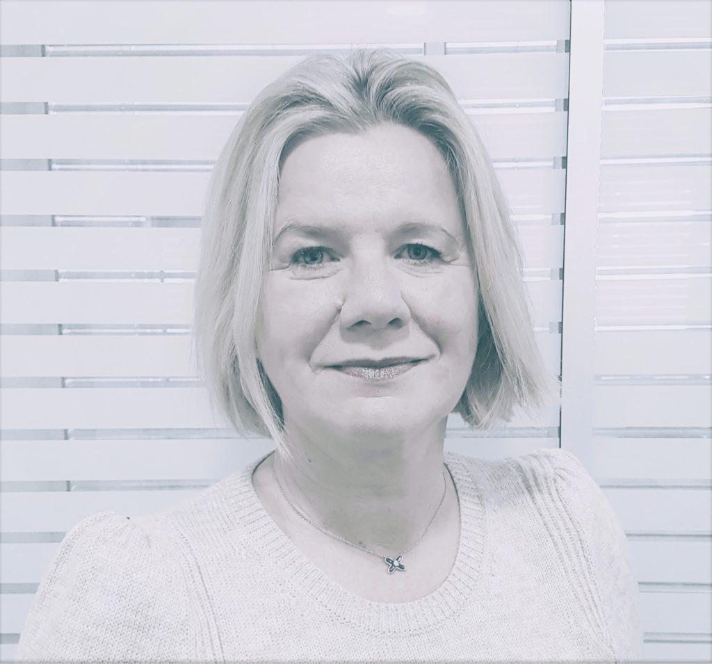 Sophie Mazurel Consultante chez Capandsearch recrutement Paris